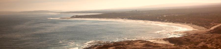 Chinamans Beach (NSW, Mosman)