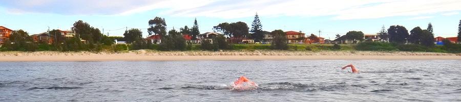 Brighton-Le-Sands NSW