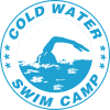 Cold Water Swim Camp - Vladswim Pty Ltd